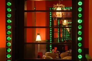 InterContinental Bordeaux – Le Grand Hotel (6 of 130)