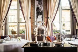 InterContinental Bordeaux – Le Grand Hotel (8 of 130)