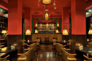InterContinental Bordeaux – Le Grand Hotel (11 of 130)