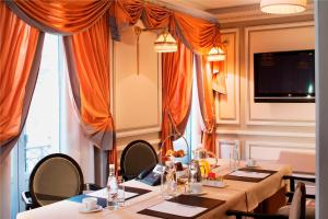 InterContinental Bordeaux – Le Grand Hotel (13 of 130)