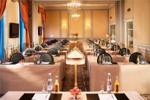 InterContinental Bordeaux – Le Grand Hotel (14 of 130)