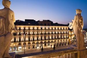 InterContinental Bordeaux – Le Grand Hotel (15 of 130)