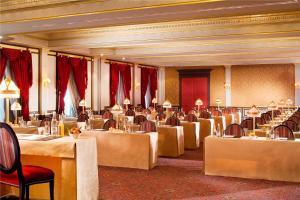 InterContinental Bordeaux – Le Grand Hotel (17 of 130)
