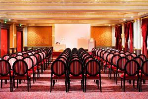 InterContinental Bordeaux – Le Grand Hotel (21 of 130)