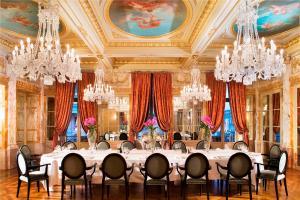 InterContinental Bordeaux – Le Grand Hotel (22 of 130)