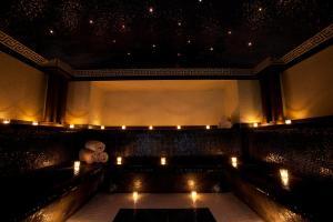InterContinental Bordeaux – Le Grand Hotel (23 of 130)