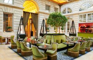 InterContinental Bordeaux – Le Grand Hotel (25 of 130)