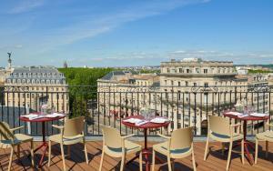 InterContinental Bordeaux – Le Grand Hotel (30 of 130)