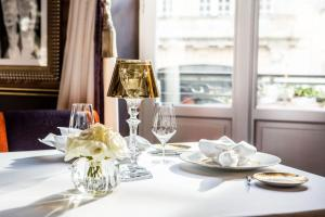 InterContinental Bordeaux – Le Grand Hotel (33 of 130)