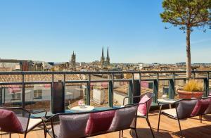 InterContinental Bordeaux – Le Grand Hotel (32 of 130)