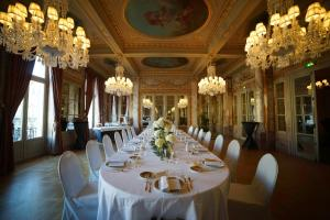 InterContinental Bordeaux – Le Grand Hotel (37 of 130)
