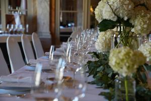 InterContinental Bordeaux – Le Grand Hotel (38 of 130)