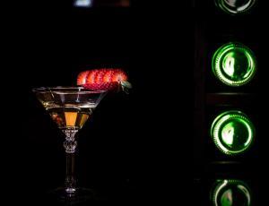 InterContinental Bordeaux – Le Grand Hotel (39 of 130)