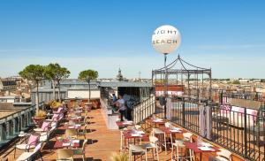 InterContinental Bordeaux – Le Grand Hotel (40 of 130)