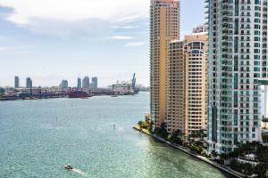 Kimpton EPIC Miami (28 of 84)