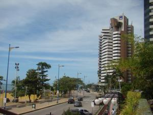 Othon Palace Fortaleza, Hotels  Fortaleza - big - 22