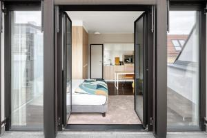 Nook Rooms & Apartments