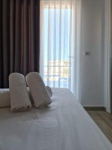 Summer Time Hotel Ksamil