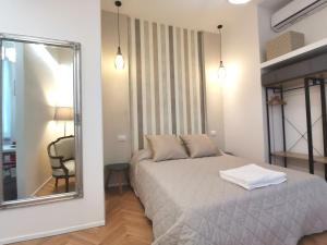 PARMA EXPRESS Travellers Lodgings - Hotel - Parma
