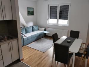 Apartman Divcigora Sokic - Hotel - Divcibare