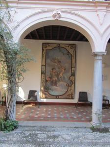 Parador de Granada (22 of 46)