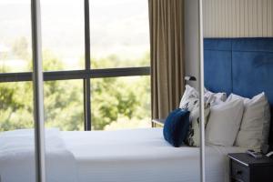 Balgownie Estate Yarra Valley - Hotel - Yarra Glen