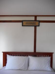 勒保加維麗爾旅館