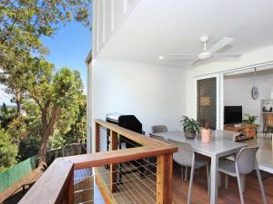 The Grove - Sparkling 3 Bedroom Duplex in Alexandra Headland!