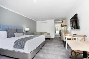 Sanctuary Inn on Westernport