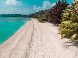 Munjoh Ocean Resort (40 of 95)