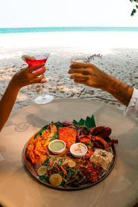 Munjoh Ocean Resort (39 of 95)