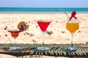 Munjoh Ocean Resort (36 of 95)