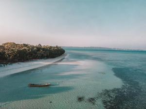 Munjoh Ocean Resort (1 of 95)