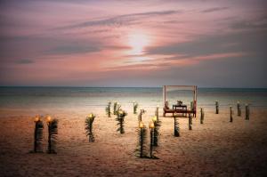 Munjoh Ocean Resort (27 of 95)