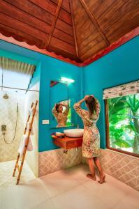 Munjoh Ocean Resort (31 of 95)