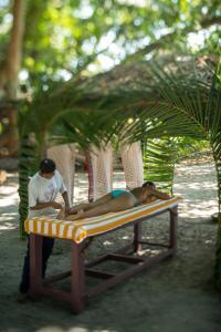Munjoh Ocean Resort (32 of 95)