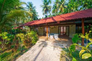 Munjoh Ocean Resort (22 of 95)