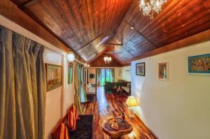 Munjoh Ocean Resort (24 of 95)