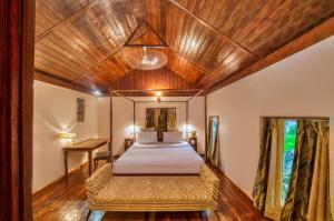 Munjoh Ocean Resort (25 of 95)