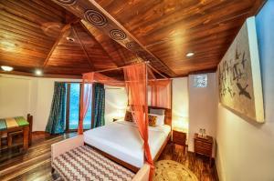 Munjoh Ocean Resort (26 of 95)