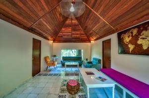 Munjoh Ocean Resort (20 of 95)