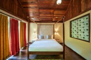 Munjoh Ocean Resort (21 of 95)