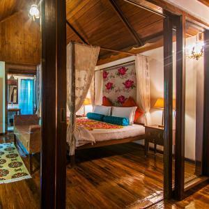 Munjoh Ocean Resort (15 of 95)