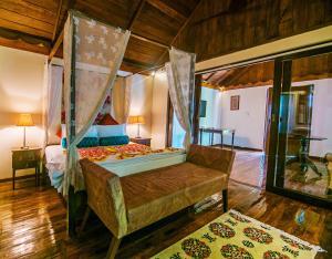 Munjoh Ocean Resort (16 of 95)