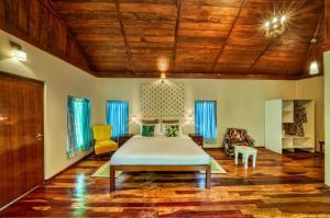 Munjoh Ocean Resort (14 of 95)