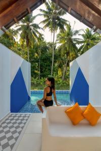 Munjoh Ocean Resort (11 of 95)