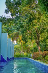 Munjoh Ocean Resort (12 of 95)