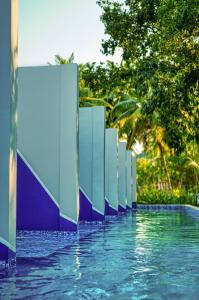 Munjoh Ocean Resort (13 of 95)
