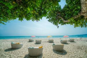 Munjoh Ocean Resort (9 of 95)