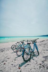 Munjoh Ocean Resort (8 of 95)
